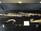 Alt klarinet SANJIN