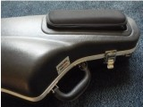 obrázek Pouzdro tenor saxofon PROEL