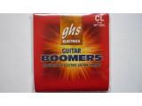 obrázek GHS BOOMERS .009 GBCL 9-46