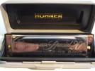 Harmonika Hohner SPECIAL  20 G