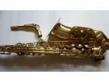 Es alt saxofon Roy Benson