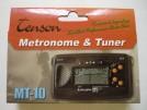 Tenson MT-10 metronom s ladičkou