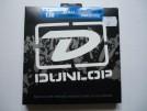 Dunlop 045-130 baskytarové struny