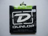 obrázek Dunlop 050-110 baskytarové struny