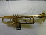 B trumpeta Thomann