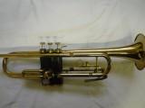 obrázek B trumpeta Amati