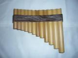 obrázek Panova flétna FP-12