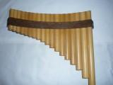 obrázek Panova flétna FP-18