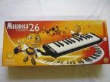 Melodica Hohner student 32/bl