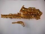 obrázek alt saxofon Startone