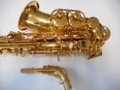 tenor saxofon Startone