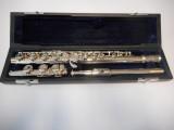 obrázek příčná flétna Thomann