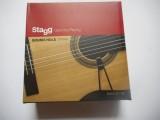 obrázek kytarový poruh Stagg