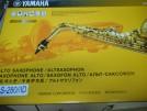 Yamaha YAS -280II
