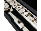 Příčná flétna Sankyo