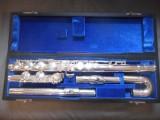 obrázek PEARL alto flétna PFA-206EU G