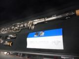obrázek Bass klarinet Buffet Crampone