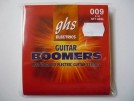 Struny GHS Boomers 009