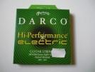 Struny DARCO 009 Martin