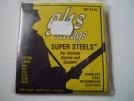 Struny GHS Super Steels 008