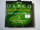 Struny MARTIN Darco D9900