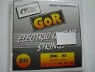 Gorstring 009   2N6-93