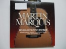 Martin Marquis