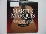 obrázek Martin Marquis