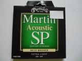 obrázek MARTIN SP  MSP 3000