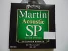 MARTIN SP  MSP 4000