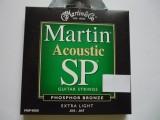 obrázek MARTIN SP  MSP 4000