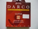 MARTIN Darco D5100