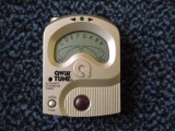 obrázek Chromatická ladička Qwik