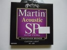 MARTIN SP  MSP 4050