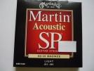 MARTIN SP  MSP 3100
