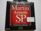 MARTIN SP  MSP 4100