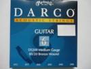 MARTIN Darco D5200
