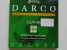 MARTIN Darco D2000