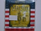 Martin S5400