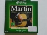 obrázek MARTIN  M180