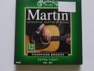MARTIN  M500