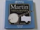 Martin V730 medium