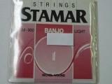 obrázek Martin STAMAR SM 900 light
