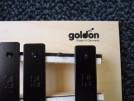 Zvonkohra Goldon