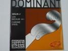 Thomastik DOMINANT 135B