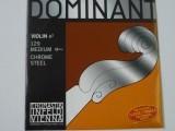 obrázek Thomastik DOMINANT 135B