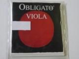 obrázek OBLIGATO