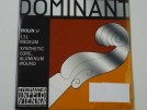 "Thomastik DOMINANT ""A"""