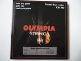 obrázek Bass kytara OLYMPIA EBS 440  4struny