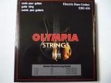 obrázek Bass kytara OLYMPIA EBS 410 4struny